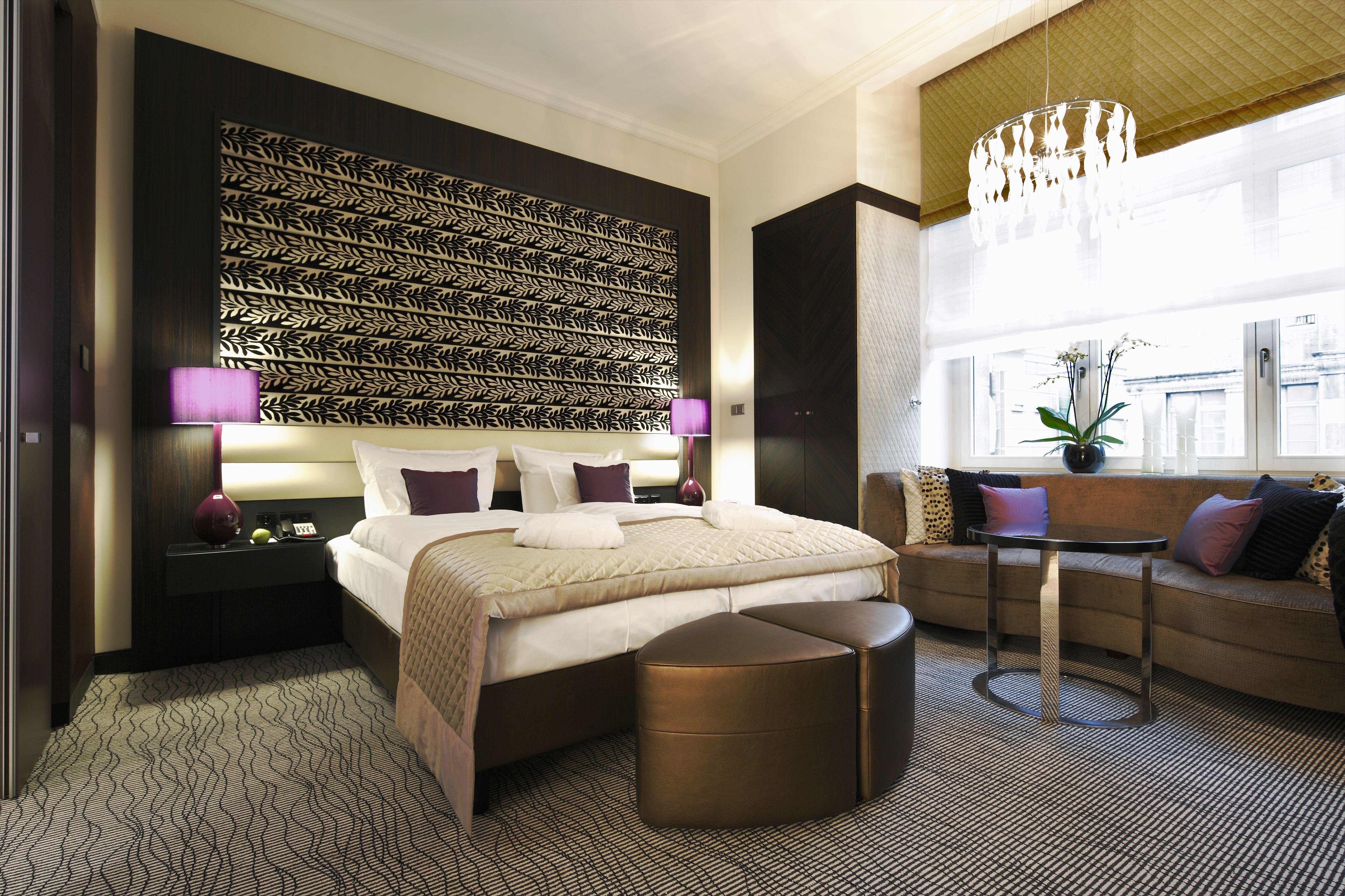 Schlafzimmer dekorieren hochzeit innenarchitektur und - Hochzeit schlafzimmer dekorieren ...