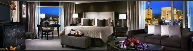 Bellagio Hotel Dubai Pearl