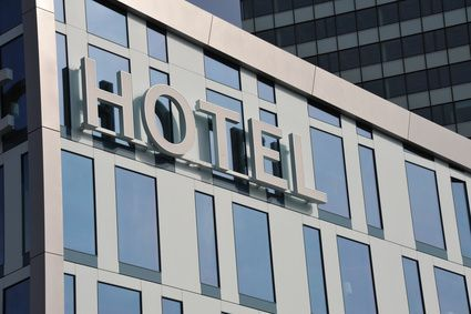 Hotel construction boom in the BRICS countries - China leads with more than 520 hotel construction projects (Photo: nmann77/fotolia.com)