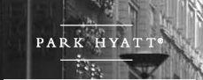 Park Hyatt - Logo