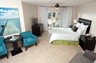 Holiday Inn Resort Grand Cayman - Room 2