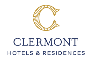 Clermont Hotels & Residences