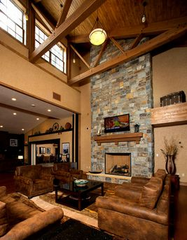 Deadwood Mountain Grand, a Holiday Inn Resort hotel
