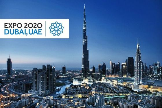 Dubai wins Expo 2020