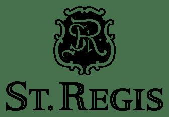 St. Regis - Logo