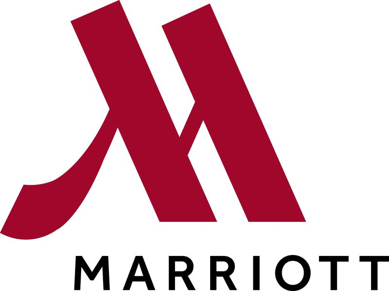 marriot corporation Join the marriott hotels magazine on a travel journey we believe that travel broadens your perspective and changes the way we see the world.