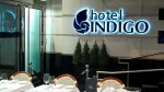 Hotel Indigo New York City - Entrance