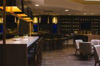 Marriott Washington Georgetown - Great Room Lobby - 3