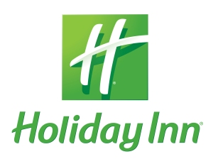 Holiday Inn - Logo