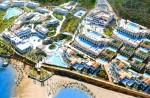 Radisson Blu Beach Resort Crete Milatos