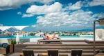 JW Marriott Santo Domingo - Pool