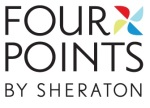 Four Points by Sheraton - Logo