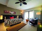 Maritim Crystals Beach Hotel, Mauritius