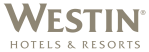 Westin Hotels - Logo