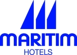 Maritim Hotels - Logo
