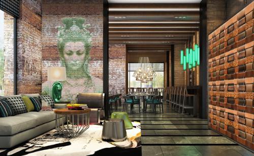 MiniMax Premier Hotel Shanghai