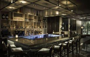 AC Hotel Bourbon New Orleans 1