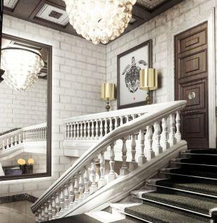 Hotel Cotton House Barcelona 2