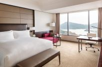 Marriott Hotel Shunde - 1