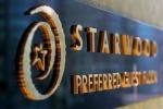 Starwood Preferred Guest Program