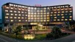 Dolce Hotel Munich