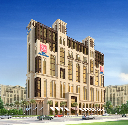 Hilton Worldwide announced the signing of three new Hilton Garden Inn hotels for Dubai and the Kingdom of Saudi Arabia (KSA) adding to the mid-market brand's growing portfolio of more than ten hotels either trading or under development in the Middle East.