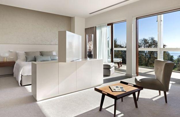 JW Marriott Venice Resort & Spa - Room