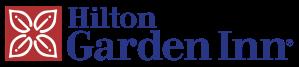 Hilton Garden Inn - Logo