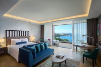 JW Marriott Bodrum - Room