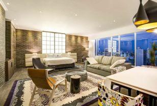 Sortis Hotel, Spa & Casino in Panama City 2