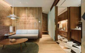 Katamama Hotel Bali
